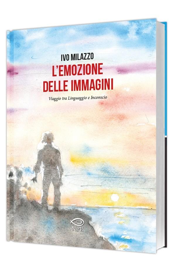 L'Emozione delle Immagini - Edizioni NPE
