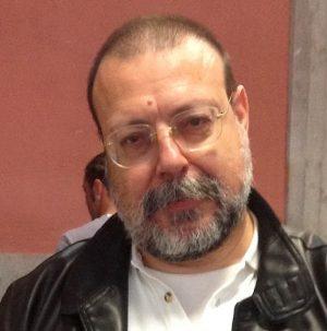Bottero Alessandro