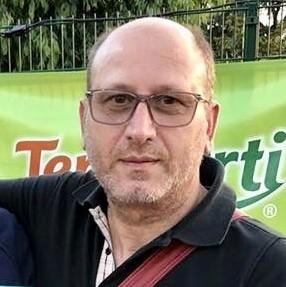 Pierro Alfonso