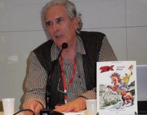 Nizzi Claudio