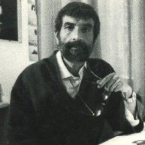 Buzzelli Guido