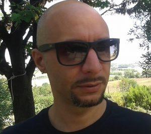Greganti Marco