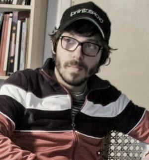Bruno Toni