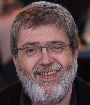 Corteggiani François
