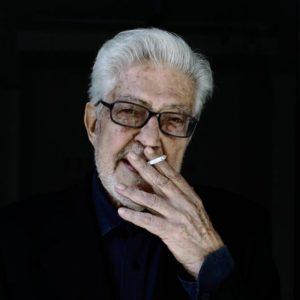 Scola Ettore
