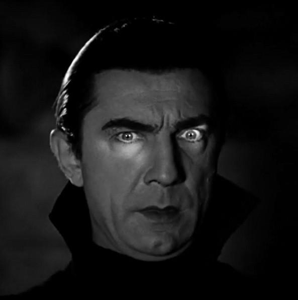 Il Vampiro di John Polidori: genesi di un mito moderno