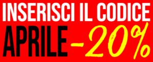 Edizioni NPE